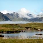 Explora Escocia Tours en Español