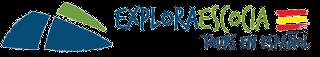 Explora Escocia | Explora Escocia