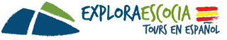 Explora Escocia | Turismo y viajar a Escocia e Irlanda. Tours en español
