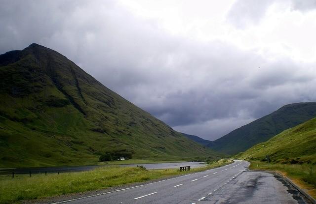 viajar-por-escocia