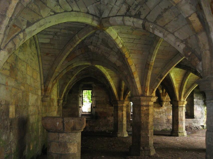 Catedral de York - Explora Escocia - Tours en español